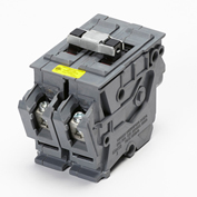 Wadsworth™ UBIA280NI Circuit Breaker Type A 2-Pole 80A