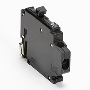 Challenger™ VPKA130L Circuit Breaker Type A 1-Pole 30A left hand clip Clamshell Packaged
