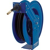 Heavy Duty Reel Medium Pressure