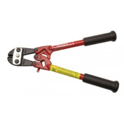 "H.K. Porter 1490MC  14"" Bolt Cutter"
