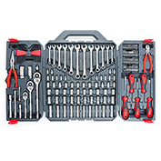 Crescent® CTK148MP 148 Piece Professional Tool Set