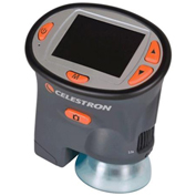 Celestron LCD Handheld Digital - Box