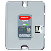 Honeywell Wireless Outdoor Reset Equipment Interface Module W8735ER1000