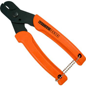 Vertical Cable, 078-1024, Cable Cutter