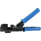 Vertical Cable, 078-2150, Termination Tool For V-Max Keystone Jack Series