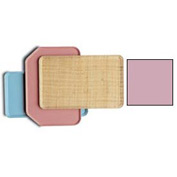 Cambro 1313409 - Camtray 33 x 33cm Metric, Blush - Pkg Qty 12