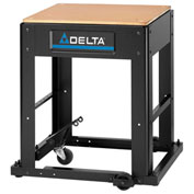 Delta 22-592 Universal Planer Stand For 22-590 & TP305