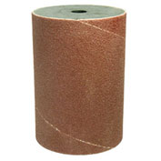 Delta 31-740 3 In. Replacement Drum & Sleeve For SA350K B.O.S.S Spindle Sander