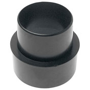 Delta 50-479 5 In. to 4 In. Reducer For 50-765 Dust Collector