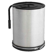 Delta 50-750 2 Micron Canister For 50-850 Dust Collector
