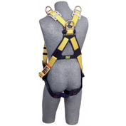 Delta No-Tangle™ Harnesses, DBI/SALA 1101254
