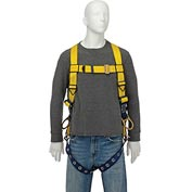 Delta No-Tangle™ Harnesses, DBI/SALA 1102008