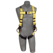 Delta™ II No-Tangle Construction Harness, DBI/SALA 1103512
