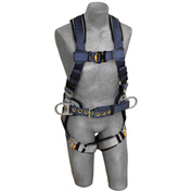 ExoFit™ Construction Style Positioining Harness, Large, DBI/SALA 1108502