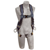 ExoFit™ Construction Harnesses, DBI/SALA 1108602