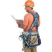 ExoFit™ Tower Climbing Harnesses, DBI/SALA 1108651
