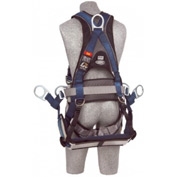 ExoFit™ Tower Climbing Harnesses, DBI/SALA 1108652
