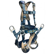 ExoFit™ XP Tower Climbing Harness, DBI/SALA 1110301