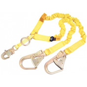 ShockWave2™ 100% Shock Absorbing Lanyards, DBI/SALA 1244456