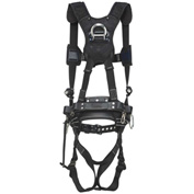 DBI-SALA® ExoFit NEX™ Lineman Arc Flash Harness With 2D Belt, D18, XS