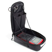 Python® 1500131 Inspection Pouch