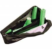 DBI-SALA® 8513565 Padded Carrying Bag