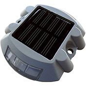 Dock Edge DockLite™ Solar Dock & Deck Light, 4/Case - 96-255-F
