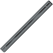 "Victorinox Magnetic Knife Bar, Large, 18 X 1-5/8"" X 7/8"" Black 43994"