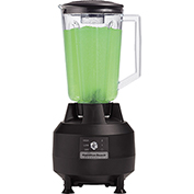 Hamilton Beach 44 Oz. Commercial Bar Blender / Margarita Blender HBB908