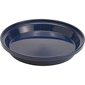Cambro Shoreline Meal Delivery Insulated Base, 12PK Navy Blue HK39B-497