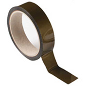 """ESD Tape Polyimide Hi Temp 1"""" x 36 Yds"""
