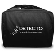 Detecto Carrying Case for 8440 Scales