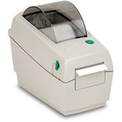 Detecto P220 Label Printer