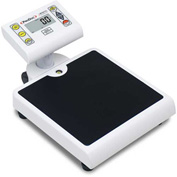 Detecto PD200 Digital Physician Floor Scale 480lb x 0.2lb