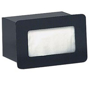 "Dispense-Rite® Built-In Napkin Dispenser for 3-1/2"" to 4""W Napkins"