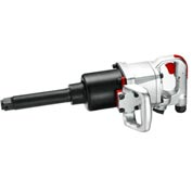 "ACDelco™ ANI811, 1"" Impact Wrench"