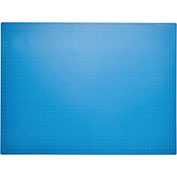 "Dahle® 36"" x 48"" Vantage® Cutting Mat Blue, 1/Pack"