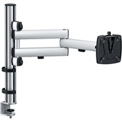 Novus TSS Basic Combination Set Monitor Mount