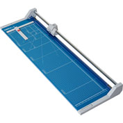 "Dahle® 37 3/4"" Professional Rolling Paper Trimmer"