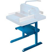 Dahle® Stand for 848 Guillotine Cutter