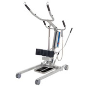 Drive Medical 13246 Stand-Assist Lift