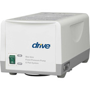 Drive Medical Fixed Pressure Pump Only for Drive Med-Aire 14002E