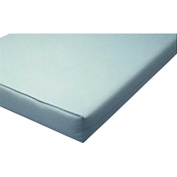 "Drive Medical Institutional Foam Mattress, 84""L x 36""W x 6""H"