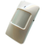 Drive Medical 850000128 Automatic Door Opener Motion Sensor, Plastic, White