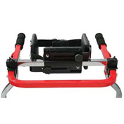 Positioning Bar for use with PE TYKE 1200