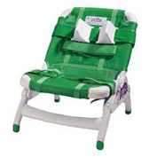 Otter Pediatric Bathing System, Small