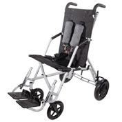 Trotter Mobility Chair, 14""