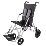 Trotter Mobility Chair, 16""