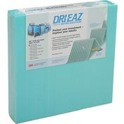 3M™ Dehumidifier Filter F368 for Dri-Eaz® DrizAir® 1200 - Pkg Qty 3