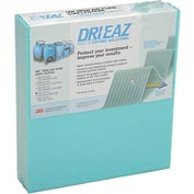 3M™ Dehumidifier Filter F372 for Dri-Eaz® Evolution - Pkg Qty 3